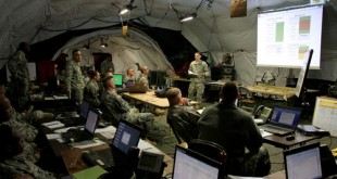 NATO prepares for Cyber domain of warfare through collective response, cyber framework, doctrine and capabilities