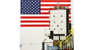 US GPS III for new navigation warfare (NAVWAR) capabilities through accuracy, jam resistance, and interoperability